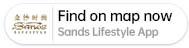 NavigationApp