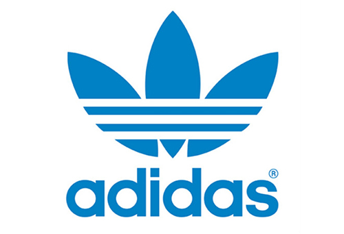 Adidas Original | Macau Shopping | The Venetian Macao