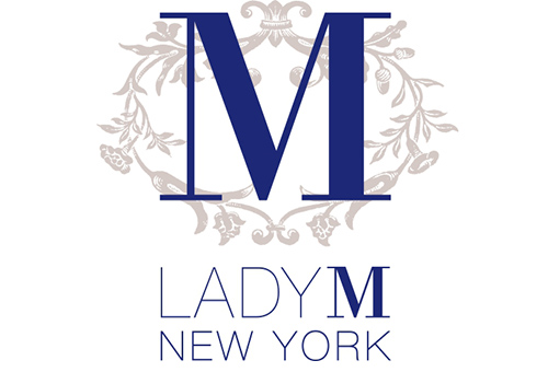 Lady M New York