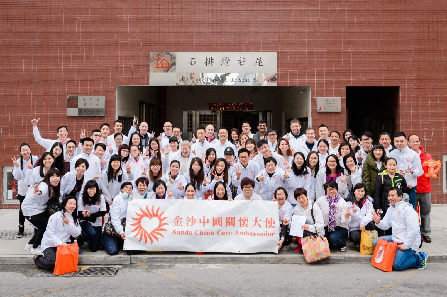 SCCA Group