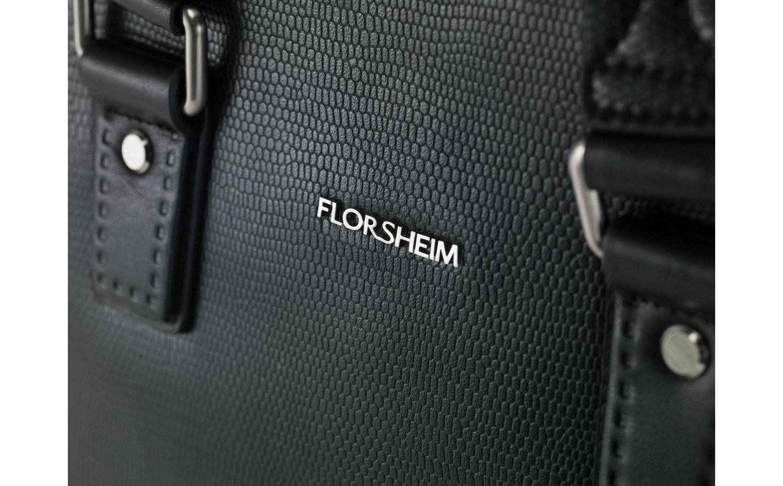 FLORSHEIM ROCKIN - 黑色