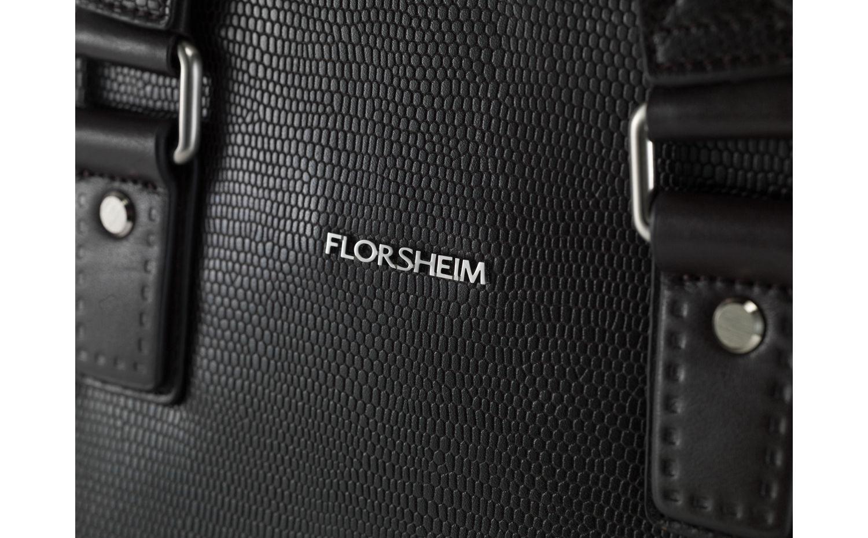 FLORSHEIM ROCKIN - 啡色