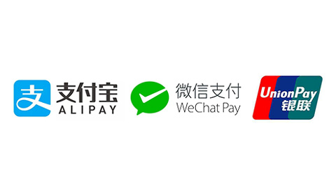 Payment Methods in Parisian Macao