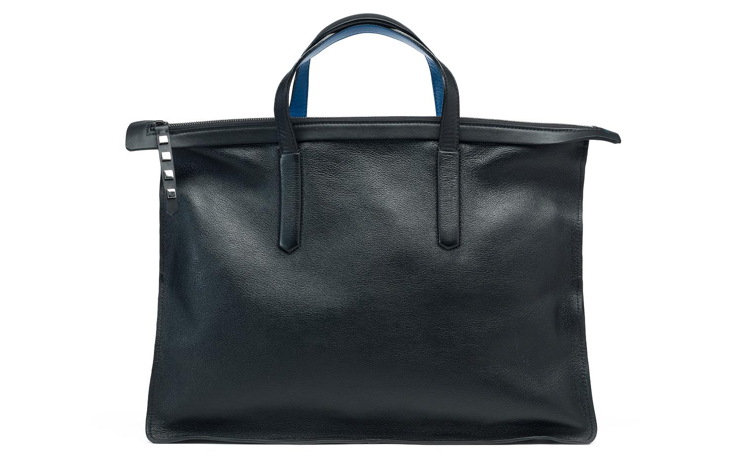 Jimmy Choo GABEL tote - Black