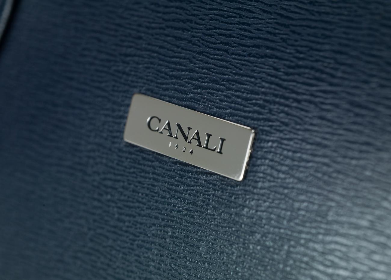 CANALI Wall Street