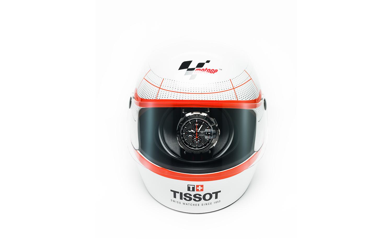 Tissot T-Race MotoGP 2680