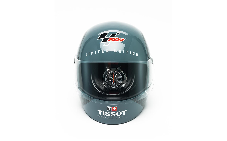 Tissot T-Race MotoGP 3318 瑞士天梭表