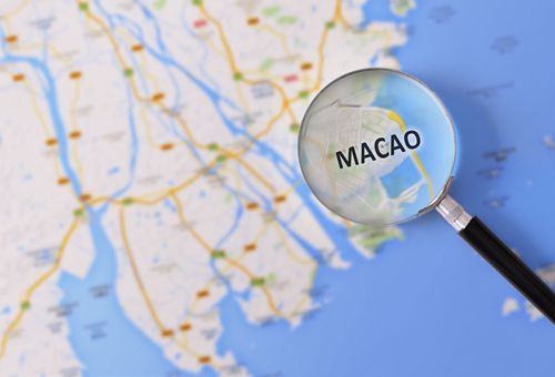 https://hk.venetianmacao.com/macau-guide/about-macau/visa.html