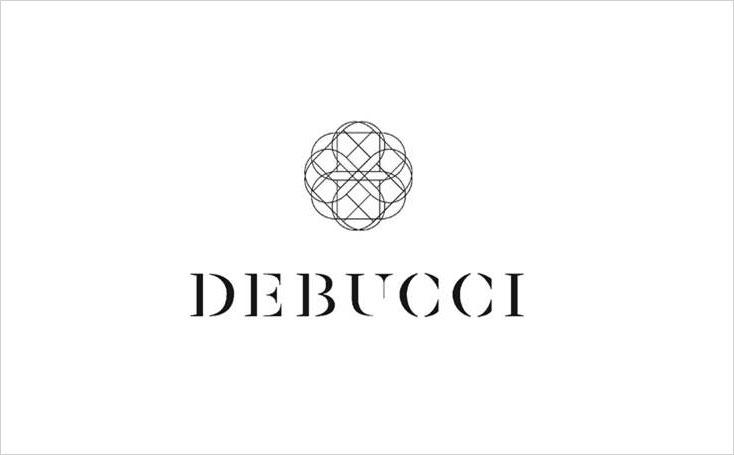 Debucci