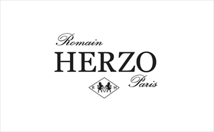 Herzo