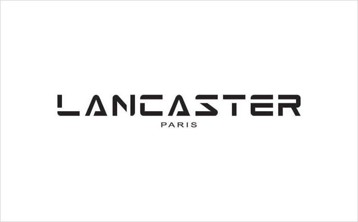 Lancaster Paris41