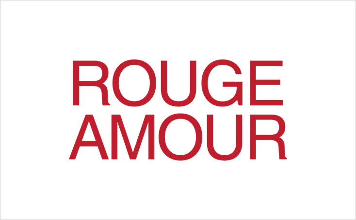Rouge Amour