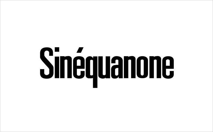 Sinéquanone