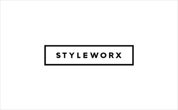 Styleworx