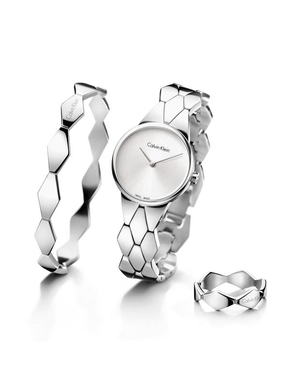 Calvin Klein Watch & Jewelry Macau