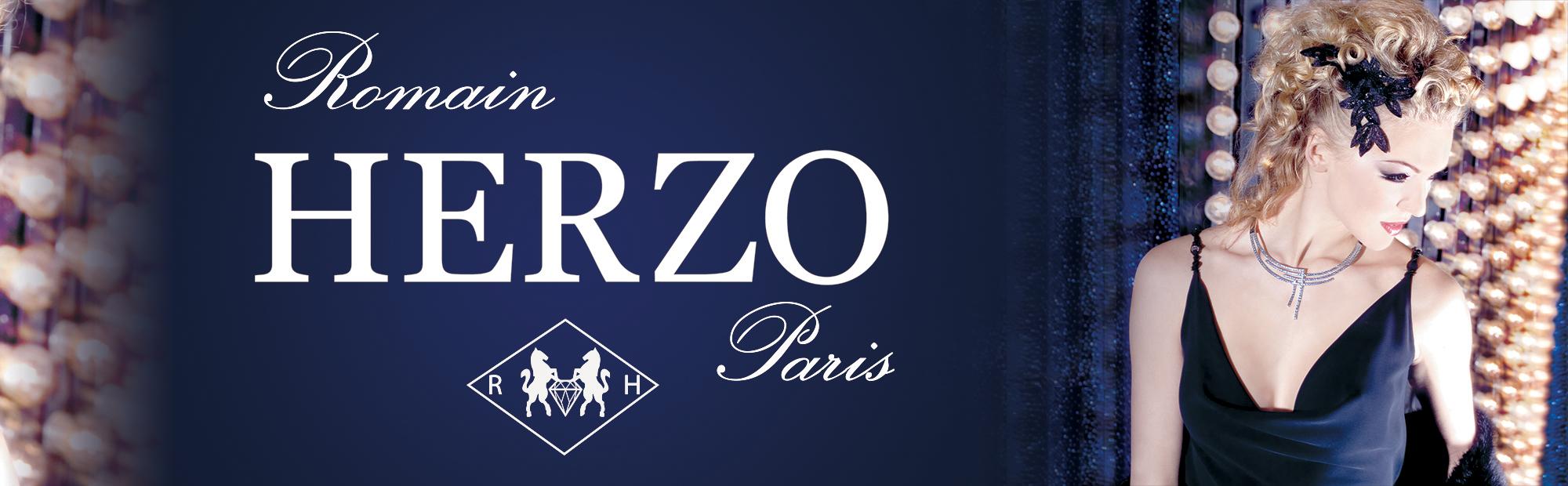 エルゾ(Herzo)