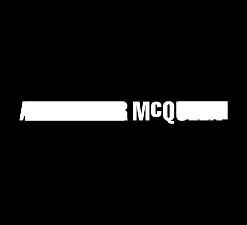 McQ by Alexander McQueen Macau