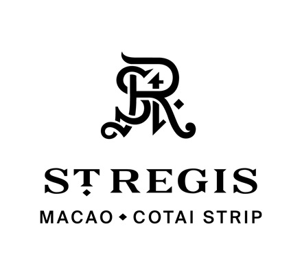 The St. Regis Macao
