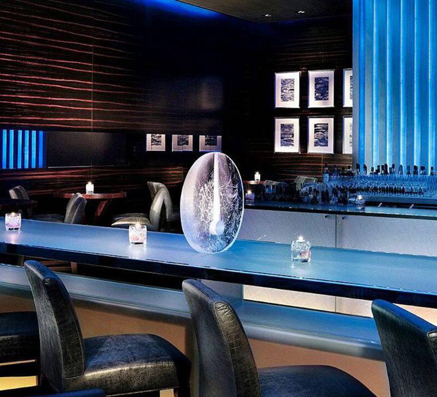 Bar Azul