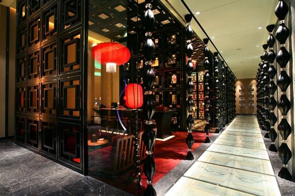 Canton Macau Restaurant The Venetian Macao