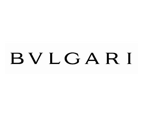 352ca1b2021 Bvlgari