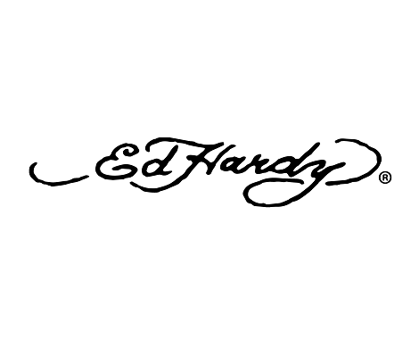 Ed Hardy Macau Shopping The Venetian Macao