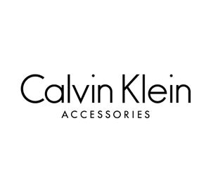 3839a1af44eff9 Home > Shopping > Shoppes Directory > Leather Goods Shoes Accessories > Calvin  Klein Accessories