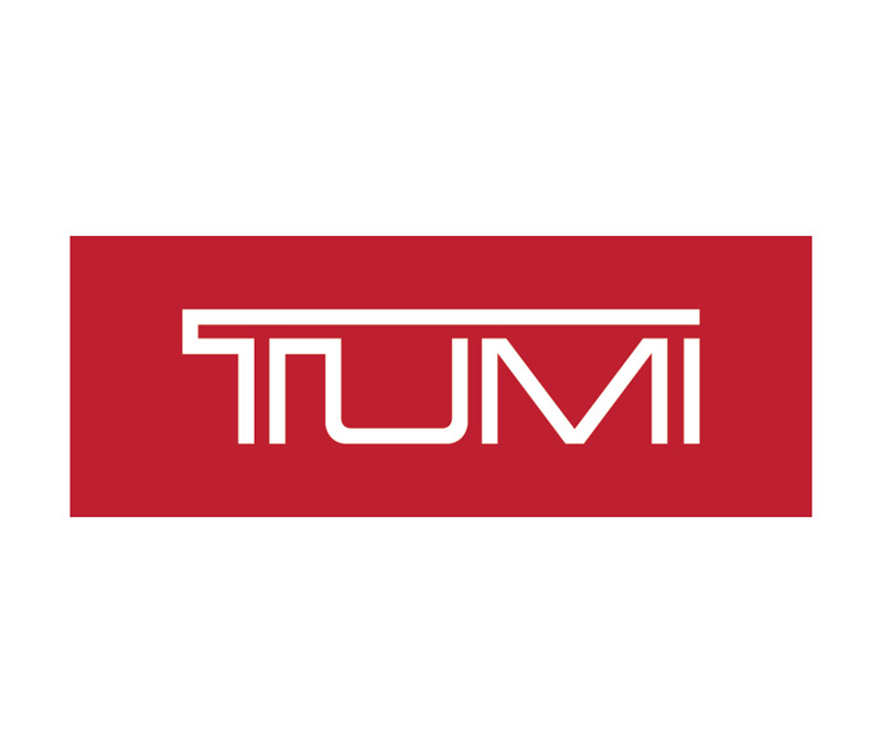 Shop for tumi sale at coolninjagames.ga Free Shipping. Free Returns. All the time.