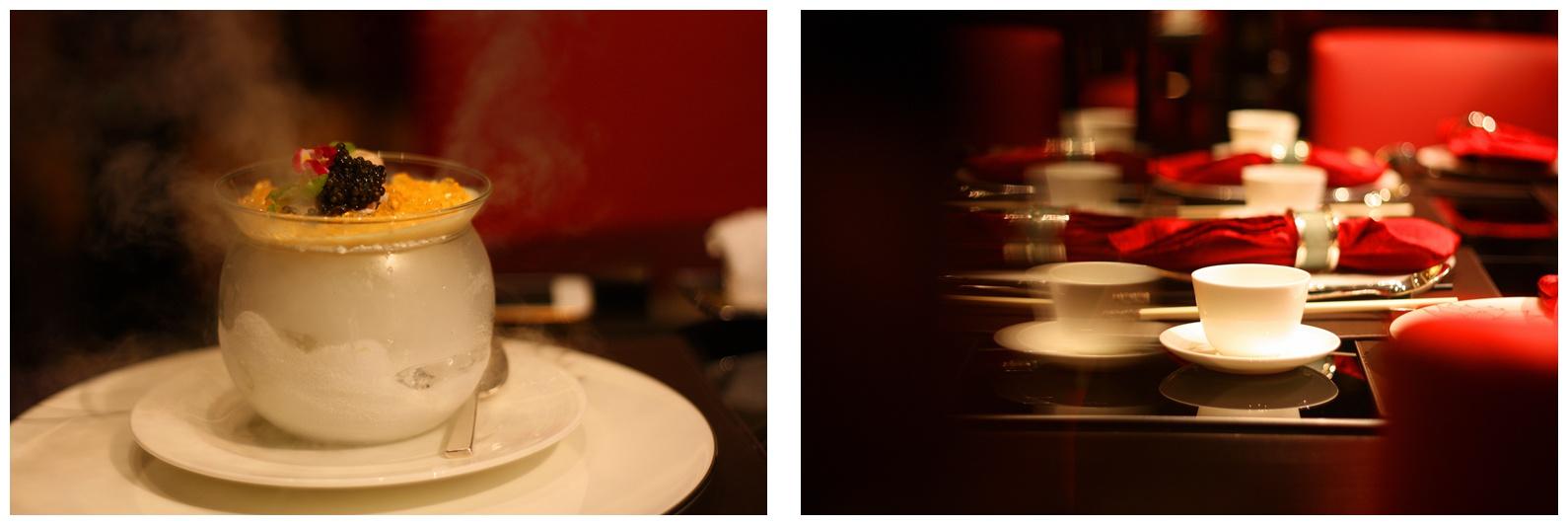 澳門美食餐廳