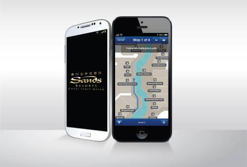 手机通讯及WIFI