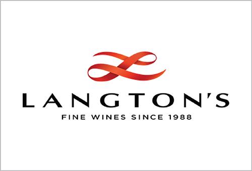 蘭頓 Langton's 金沙時尚 Sands Lifestyle
