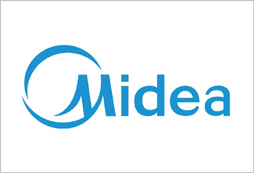 Midea Electric Sands Lifestyle