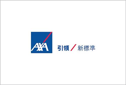 AXA安盛旅遊保險(香港) 金沙時尚 Sands Lifestyle
