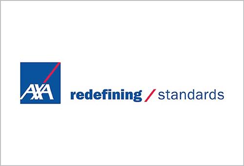 AXA Travel Insurance HK Sands Lifestyle