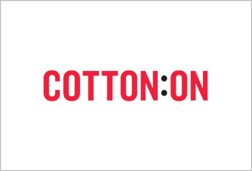 Cotton On Sands Lifestyle