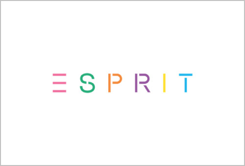 Esprit Sands Lifestyle