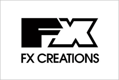 FX Creations 金沙時尚 Sands Lifestyle