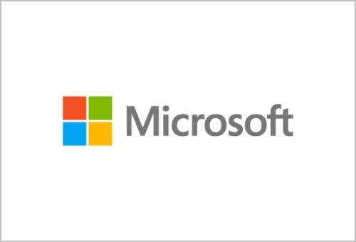 Microsoft Sands Lifestyle