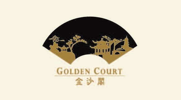 Golden Court