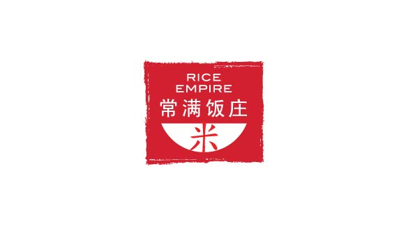 Rice Empire
