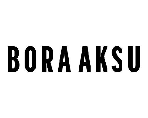 bora-aksu