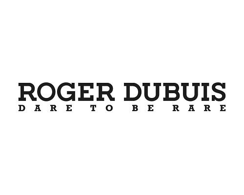 roger-dubuits