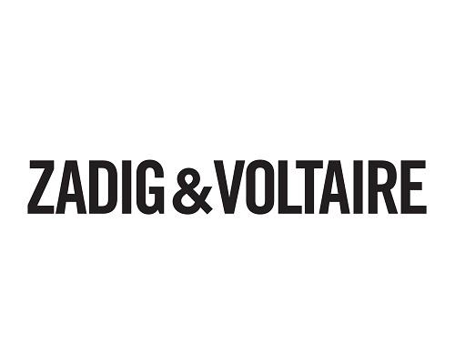 zadig-voltaire