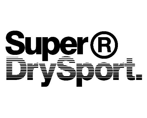 superdry-sport