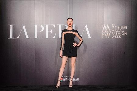a-perla_7