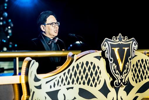 dr-wong-speech