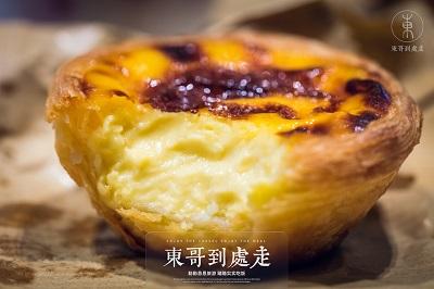 澳门威尼斯人- 安德鲁饼店(大运河购物中心店)