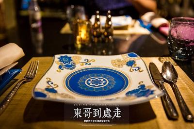 皇雀印度餐厅