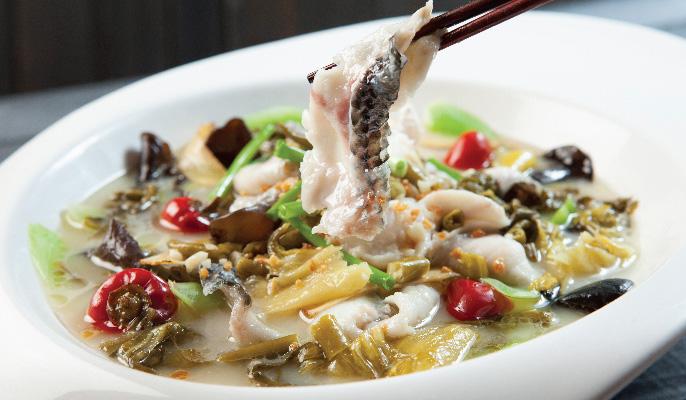 Tai Hing Restaurant