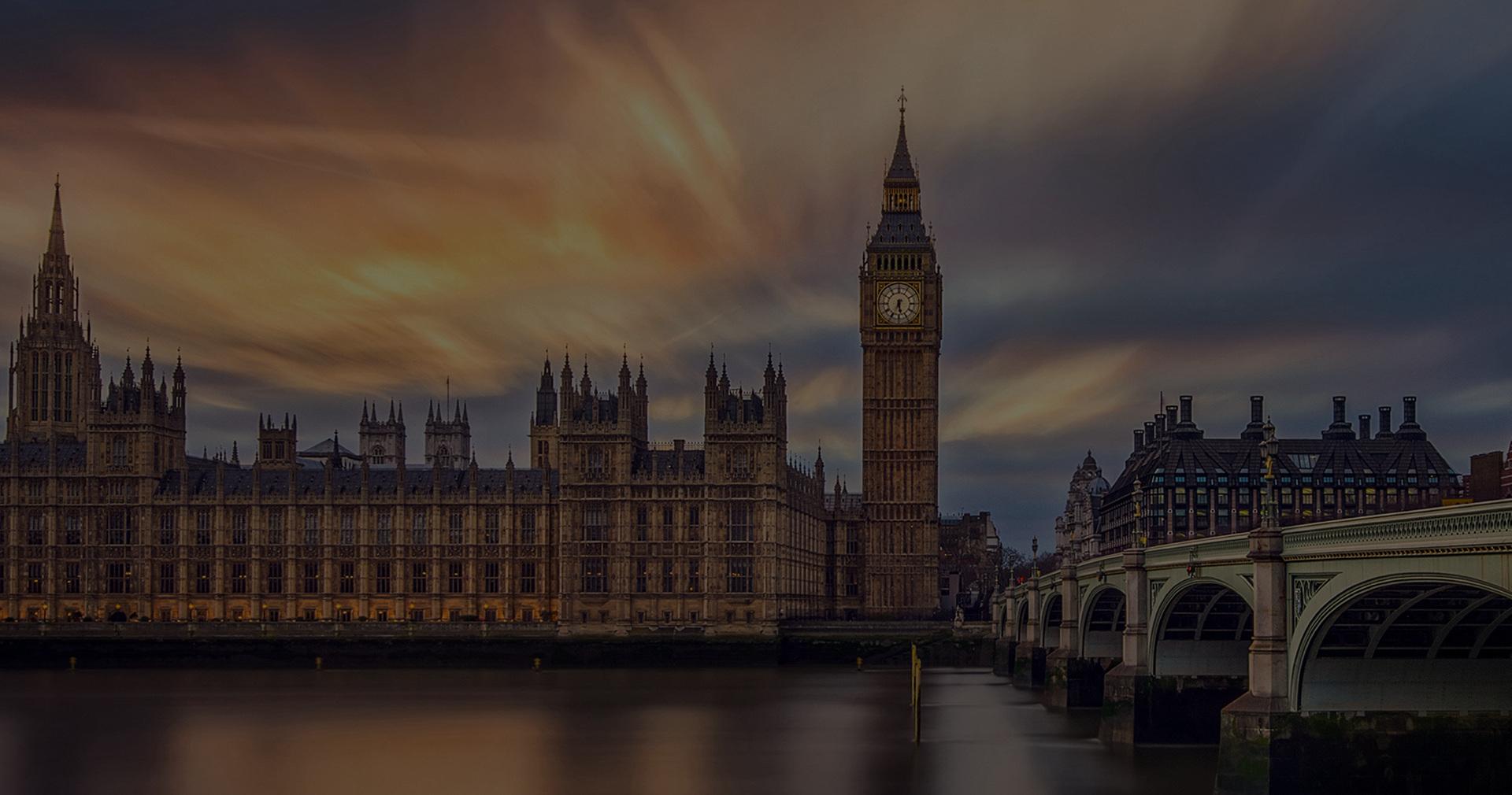 澳門倫敦人酒店即將開業